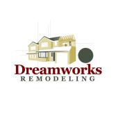 Dreamworks Remodeling & Design Center