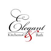 Elegant Kitchen & Bath