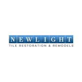Newlight Tile Restoration & Remodels