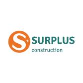 Surplus Construction