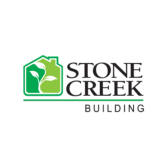 Stone Creek Building