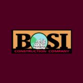 Bosi Construction