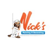 Nick's Painting & Decorating Inc