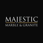 Majestic Marble & Granite - Orlando