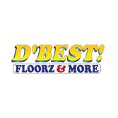 D'Best! Floorz