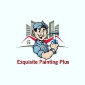 Exquisite Painting Plus