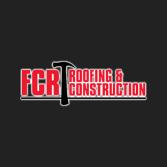 FCR Home Improvements