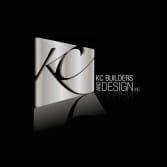 KC Builders & Design