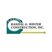 Randal G. Winter Construction, Inc.