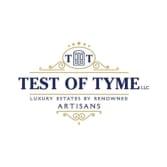 Test of Tyme, LLC