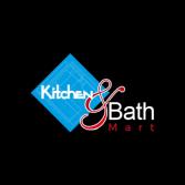 Kitchen & Bath Mart - Palatine