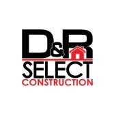 D & R Select Construction