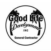 Good Life Development Inc