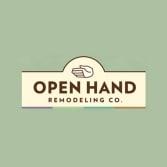 Open Hand Remodeling Co.