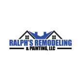 Ralph's Remodeling & Painting, LLC