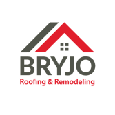 BRYJO Roofing and Remodeling