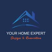 Your Home Expert