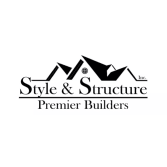 Style & Structure Inc.