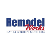 Remodel Works