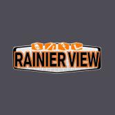 Rainier View Plumbing & Rooter, LLC