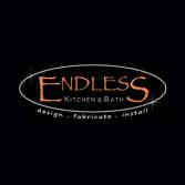 Endless Kitchen & Bath