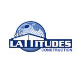 New Lattitudes Construction