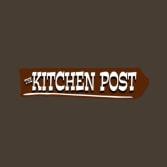 The Kitchen Post, Inc.