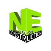 New Era Construction