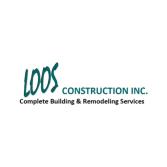 Loos Construction Inc
