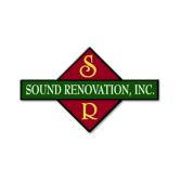 Sound Renovation, Inc