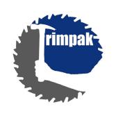 Nevada Trimpak Inc.