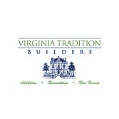 Virginia Tradition Builders