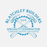 Blatchley Builders LLC