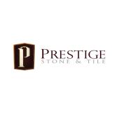 Prestige Stone & Tile