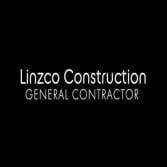 Linzco Construction