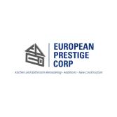 European Prestige Corporation
