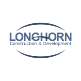 Longhorn Construction & Development
