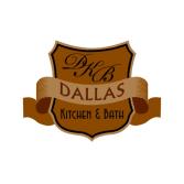 Dallas Kitchen & Bath