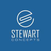 Stewart Concepts, Inc.
