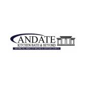 Andate Kitchen Bath & Beyond