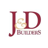 J&D Builders