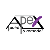 Apex Paint and Remodel