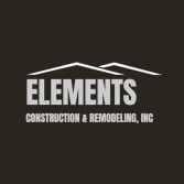 Elements Construction & Remodeling, Inc