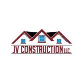JV Construction LLC.