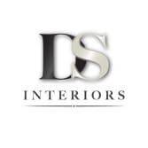 DS Interiors