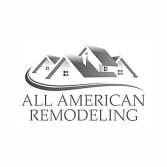 All American Inc.
