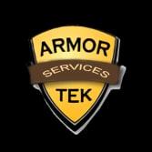 Armor Tek