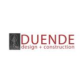 Duende Design + Construction
