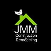 JMM Construction & Remodeling