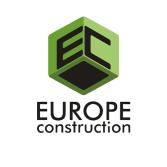 Europe Construction